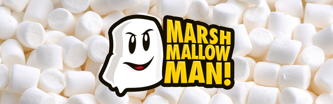 Marshmallow-Man_Header