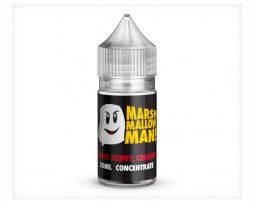 Marshmallow-Man_Product-Image_1