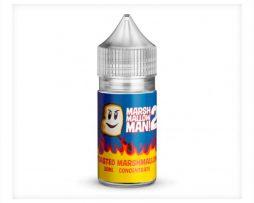 Marshmallow-Man_Product-Image_2