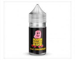 Marshmallow-Man_Product-Image_3