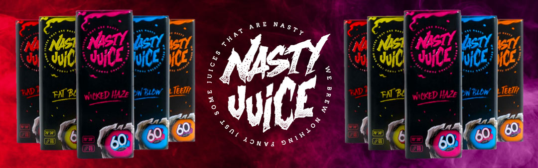 Nasty-Juice_Shortfill-Header
