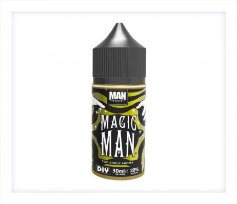 One-Hit-Wonder_Product-Image_Magic-Man