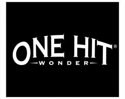 One Hit Wonder One Shot