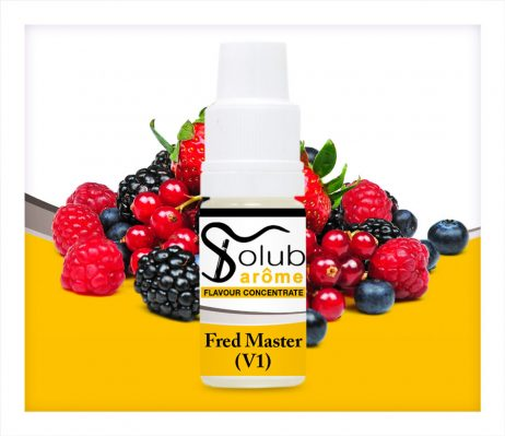Solub-Arome_Product-Image_Fred-Master