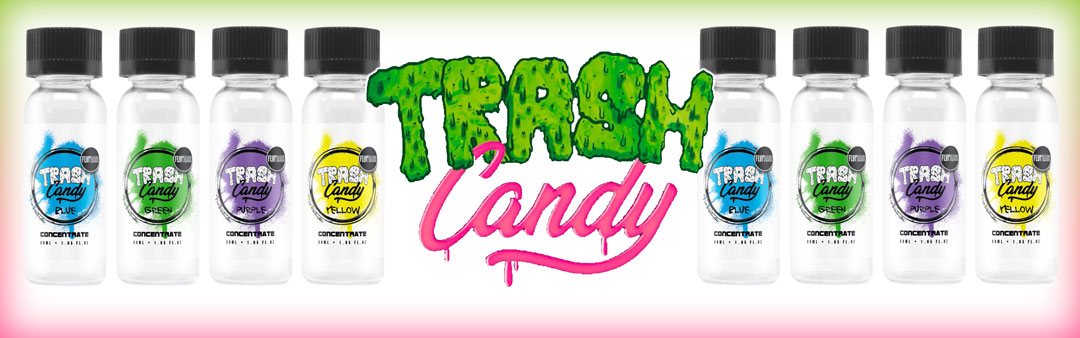 Trash-Candy_Product-Header