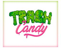 Trash Candy One Shots