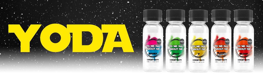 Yoda_Product-Header