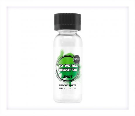 Yoda_Product-Images_Snot