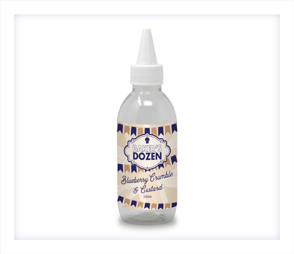 250ml_Bottle-Shot_Blueberry-Crumble-&-Custard_Product-Image