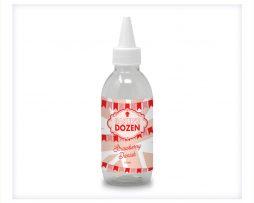 250ml_Bottle-Shot_Strawberry-Danish_Product-Image