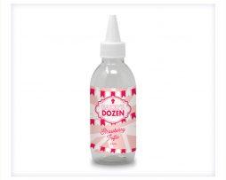 250ml_Bottle-Shot_Strawberry-Trifle_Product-Image