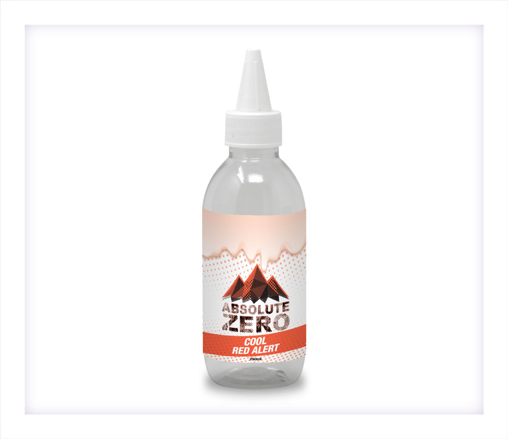 Absolute-Zero_Bottle-Shot_Cool-Red-Alert_Product-Image