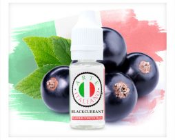 Blackcurrant_Arte-Italiano_Product-Image