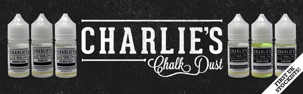 Charlie's-Chalk-Dust-Header