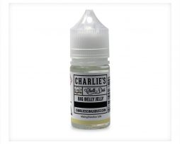 Charlies_Chalkdust_Big_Belly_Jelly