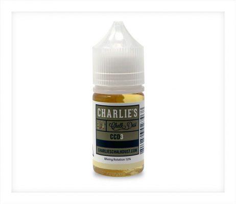 Charlies_Chalkdust_CCD3