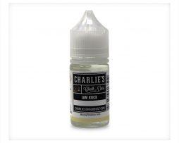 Charlies_Chalkdust_Jam_rock