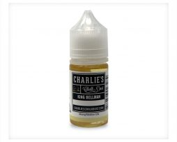 Charlies_Chalkdust_King_Bellman
