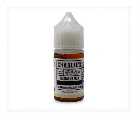 Charlies_Chalkdust_Mustache_Milk
