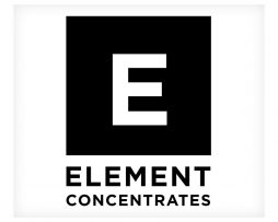 Element One Shots