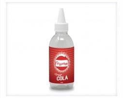 Fizziology_Bottle-Shot_Fizzy-Cola_250