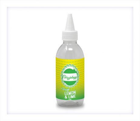 Fizziology_Bottle-Shot_Fizzy-Lemon-Lime_250