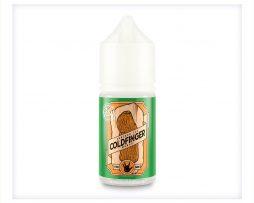 Joes-Juice_Product-Image_Coldfinger-Mango