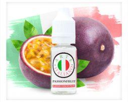 Passionfruit_Arte-Italiano_Product-Image