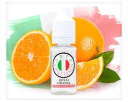 Royal-Orange_Arte-Italiano_Product-Image