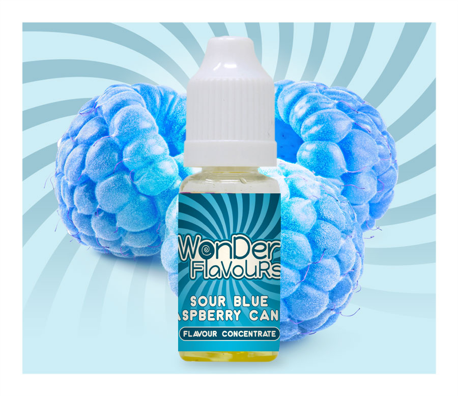 Sour-Blue-Raspberry-Candy-NEW