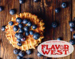 Blueberry-Graham-Waffle_Product-Image