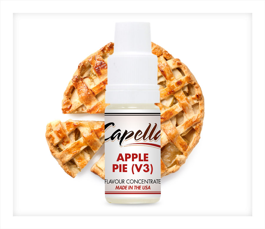 Capella_Product-Images_Apple-Pie-V3