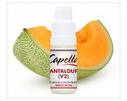 Capella_Product-Images_Canteloupe-V2