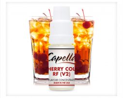 Capella_Product-Images_Cherry-Cola-Rf-V2