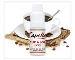 Capella_Product-Images_Cup-a-Joe-V2