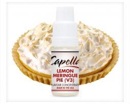 Capella_Product-Images_Lemon-Meringue-Pie-V3