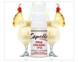 Capella_Product-Images_Pina-Colada-V2