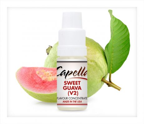 Capella_Product-Images_Sweet-Guava-V2
