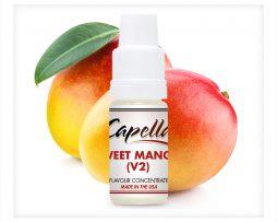 Capella_Product-Images_Sweet-Mango-V2