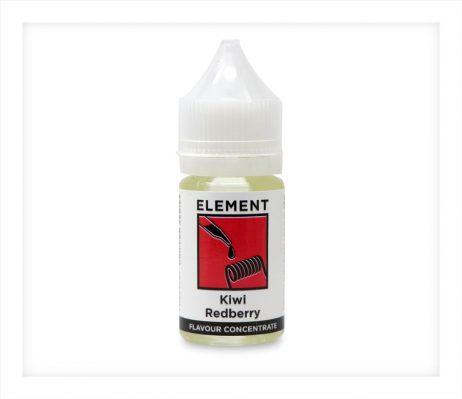 Element_Product-Images_Kiwi-Redberry
