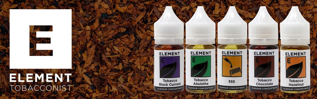 Element_Tobacco-Header