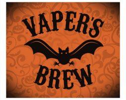 Vaper's Brew