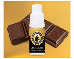 Inawera_Product-Images_Chocolate