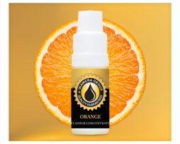 Inawera_Product-Images_Orange