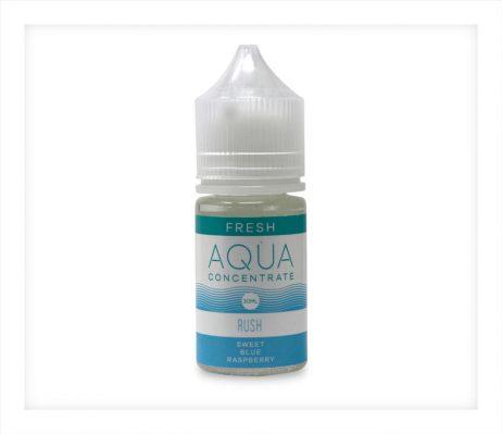 Marina-Vapes_Product-Images_Aqua-Rush