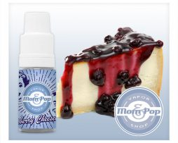 Mom-+-Pop_Product-Image_Blueberry-Cheesecake