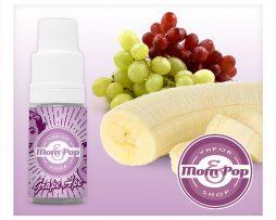 Mom-+-Pop_Product-Image_Grape-Ape