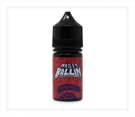 Nasty-Juice_30ml-Product-Images_Bloody-Berry