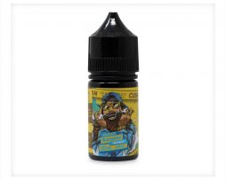 Nasty-Juice_30ml-Product-Images_Mango-Banana