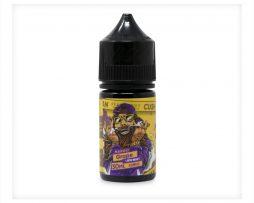 Nasty-Juice_30ml-Product-Images_Mango-Grape